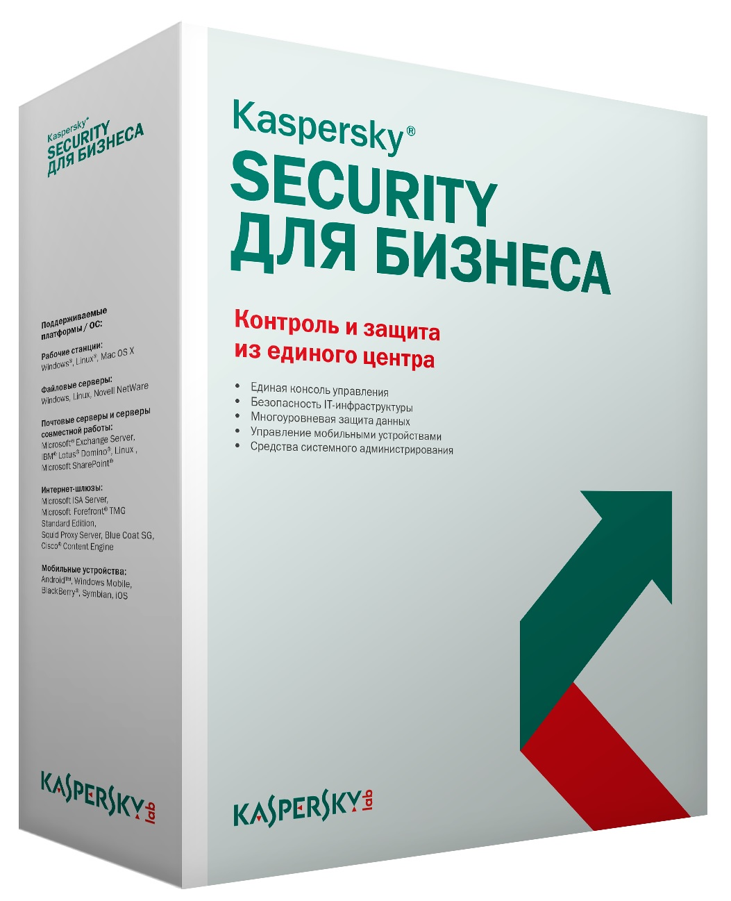 Kaspersky russian radio - fbae