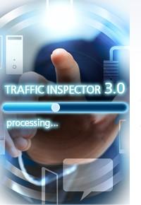 Traffic Inspector 3.0